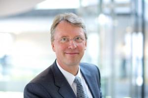 Prof_-Dr_-Christoph-Meinel_930