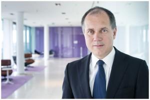 Accenture Riemensperger